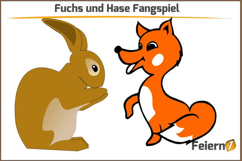 Fuchs Spiele